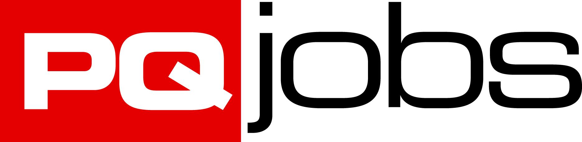 PQ Jobs